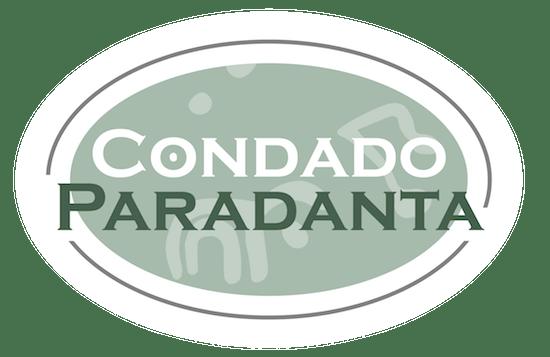Condado Paradanta