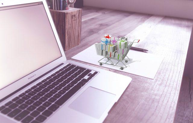 ventajas de comprar el requeixo online