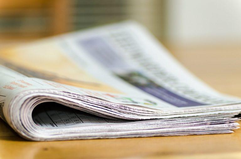Le requeixo dans la presse